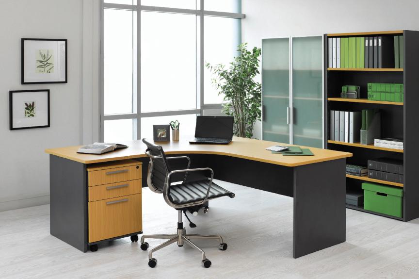 Room, Office, Shelf, Writing Desk, Office Chair, Filing Cabinet, Desk, Table, Furniture, Computer Desk