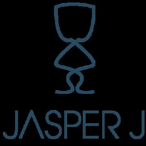 JasperJ